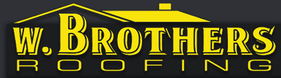 W. Brothers Roofing, Palatine, Illinois 60067  Phone# 847-991-1902, Serving all of Chicagoland!